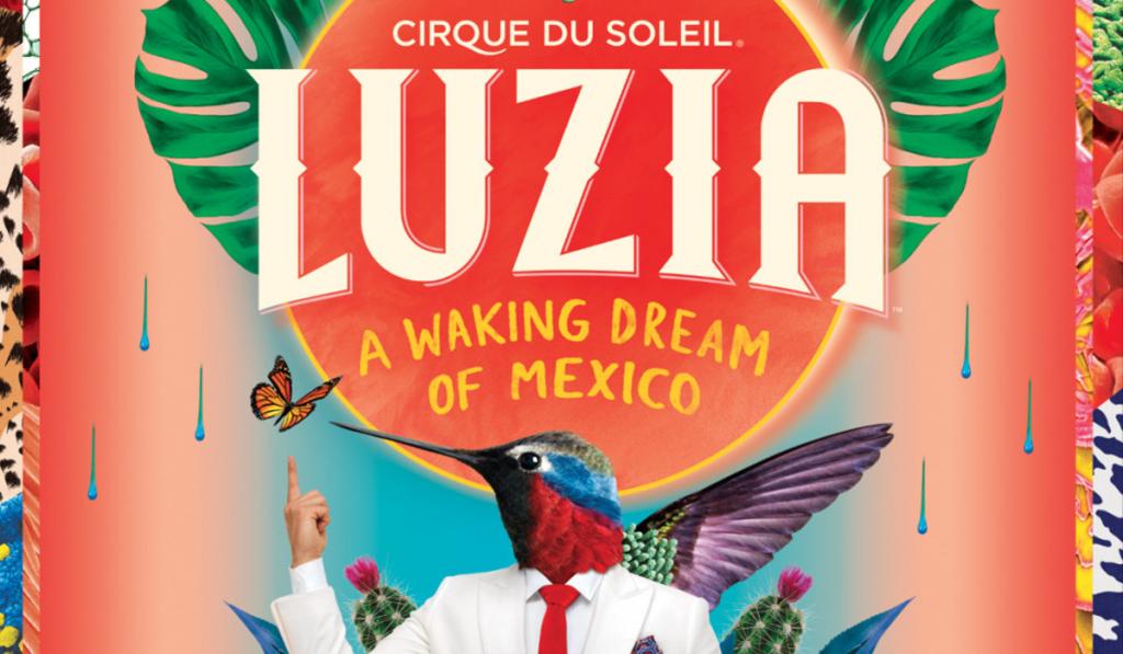 luzia-cirque-du-soleil
