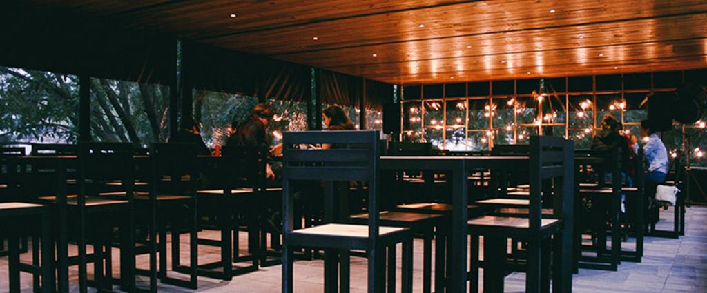 terraza cineteca nacional cdmx