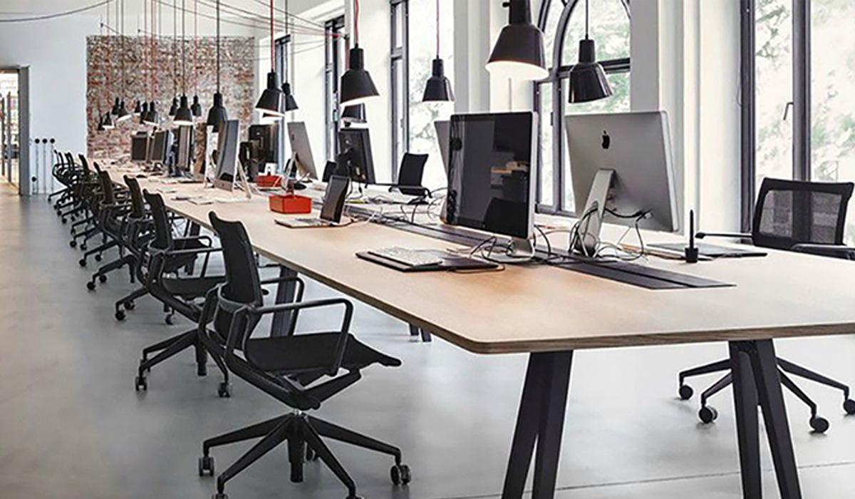 Grupo eulen m xico ofrece recomendaciones para una for Oficinas eulen