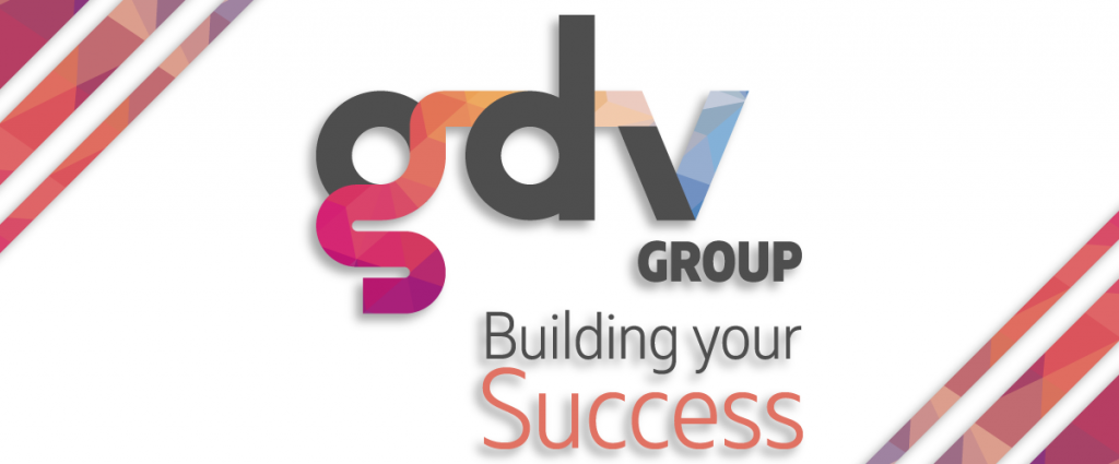 GDV group